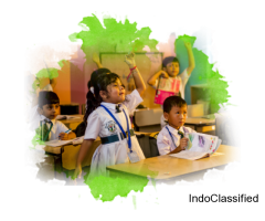Best school in nagpur | ePathshala CBSE school Nagpur