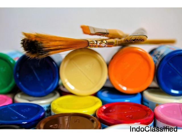 Best Painters In Zirakpur