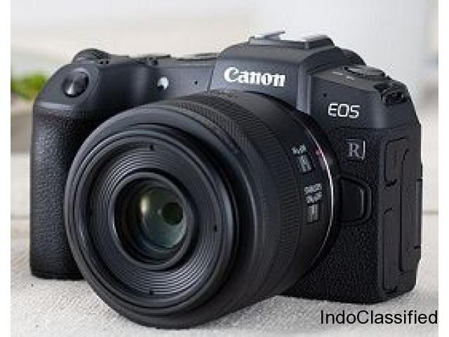 Buy Camera Online at Wholesaleshoppings.com