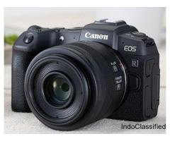 Buy Camera Online at Wholesaleshoppings.com