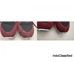 Shoe Repair Mumbai