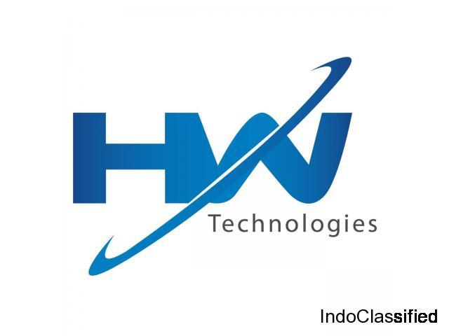Website Designing Company, Web Development Services, Digital Marketing Company in Thanjavur