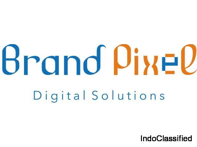 WebDesignand DevelopmentCompanies in Mumbai