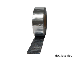 Bitumen Tape - Anti Corrosive Tape Manufacturer from New Delhi
