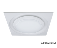 Best Indoor Recessed Lights by Wipro Lighting