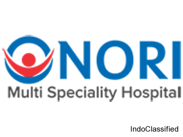 Best Hospital in Vijayawada