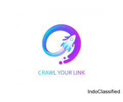 Crawlyourlink : Submit & Bookmark Your Articles ,Videos ,Stories & Links Now