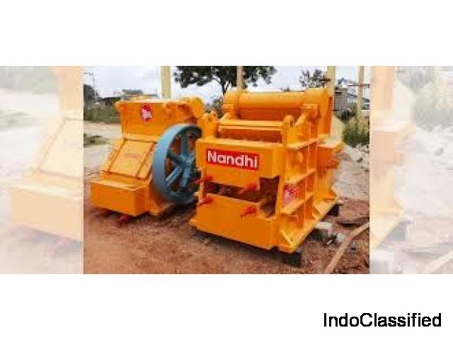 Bucket classifier machine manufacturers | Sand washer