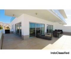Best property Dealer In Portugal – Property In Portugal for sale | Fineluxuryproperty