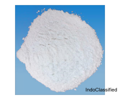 Sodium Silicate Supplier