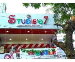 Salon for Women in Coimbatore- One-stop salon for women
