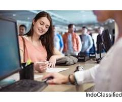 Home Based Online jobs