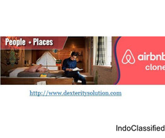 Airbnb Clone - Airbnb Script  | Vacation Rental Software