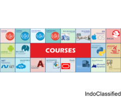 Summer Training for the CS/IT/ME/EE/EC/CE students – Aptron