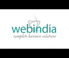 Webindia Internet Services (Chennai) Pvt. Ltd.