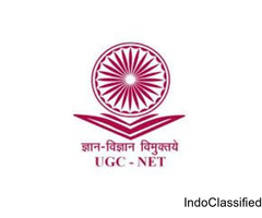 CBSE, UGC NET, DSSSB, TGT/PGT/PRT, Science Coaching in Delhi