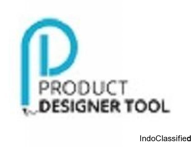 T Shirt Designing Software