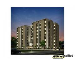 Affordable 2 BHK Budget Apartments in Kozhikode For Sale