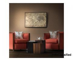 Wallpaper Online - Gulmohar Lane