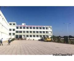 best schools in chittorgarh