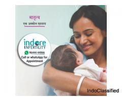 Best IVF ICSI Centre  for Infertility Treatment