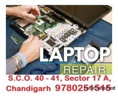 Gulati Mobile & laptop Repair