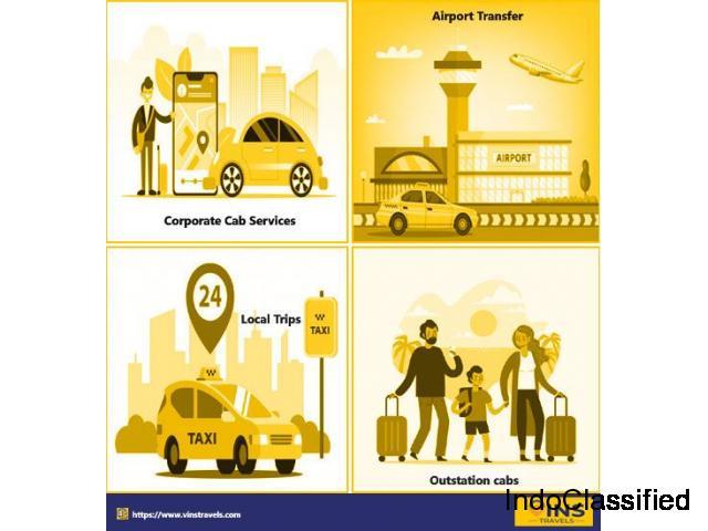 Chennai to Pondicherry Car Rental