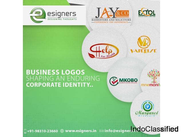 Killer Logo Design | Logo Designer in India | Esigners