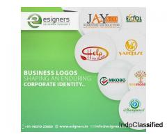 Killer Logo Design | Logo Designer in India | Esigners
