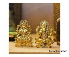 Shop Diwali Gifts Online