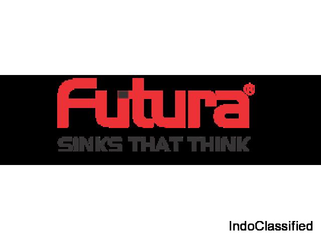 Futura Kitchen Sink India Pvt Ltd