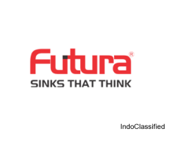 Futura Kitchen Sink India Pvt Ltd
