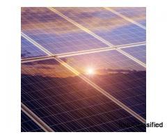 Solar Panel Installers Adelaide