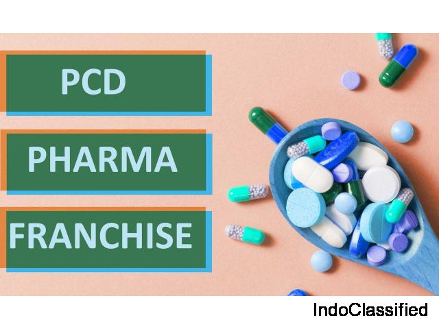 top pharma franchise company | pcd pharma franchise company | Novalabgroup