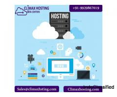 Dedicated Server Hosting In Germany