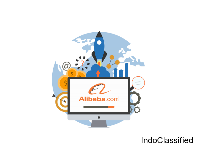 Why Your Alibaba Account Doesn't Generate Leads?