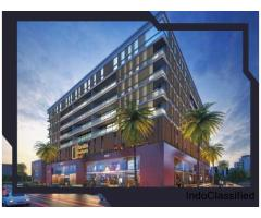 buy commercial property in Pune
