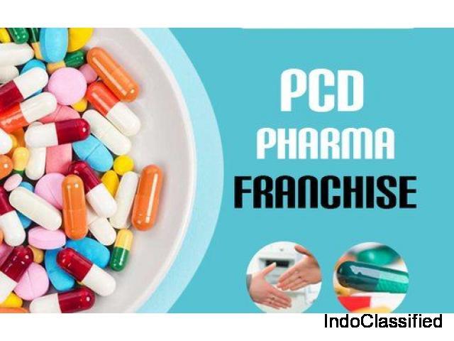 Vee Remedies - Best PCD Pharma Franchise Company