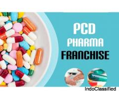 Vee Remedies - Best PCD Pharma Franchise Company