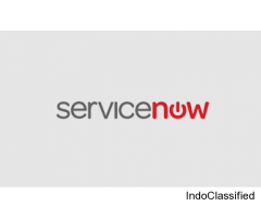 ServiceNow Training | ITIL Certification | OnlineITGuru