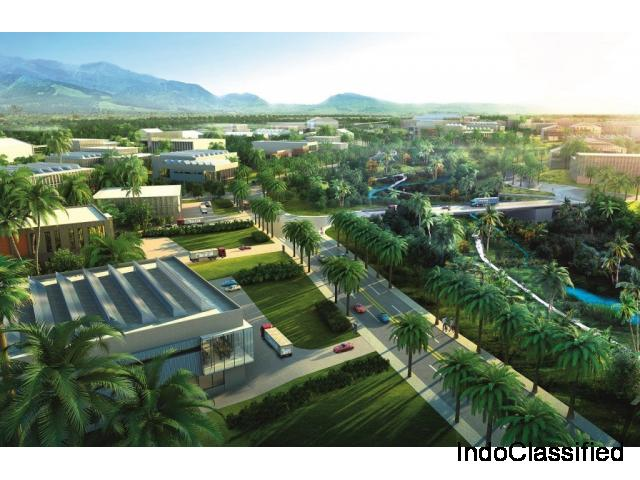Bataan Technology Park