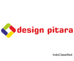 Logo Design, Packaging Design & Website Design Company Gurgaon