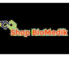 Skin Disorder Medicine | Shop BioMedik