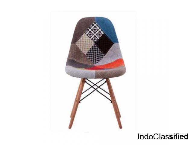 Cafeteria chairs manufacturers in Mumbai