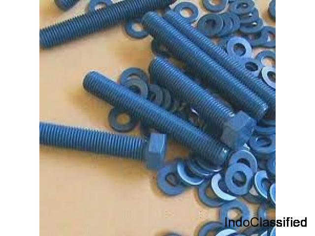 Top Ptfe Coating service providers in India