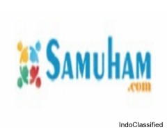 The Easiest Way to Get Your New Job - Samuham.com