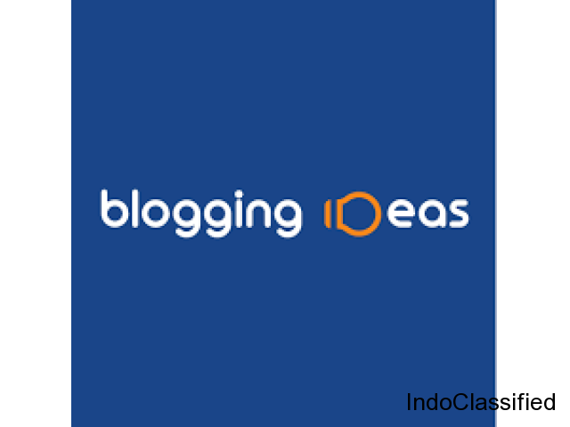 Top 10 Best Health & Fitness Blogs & Influencers You Should Follow in 2020