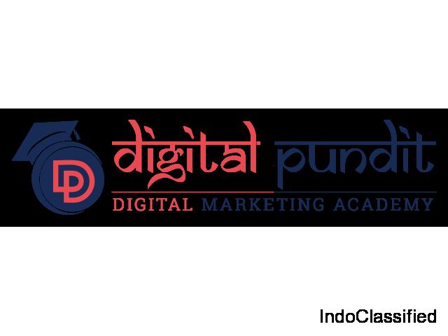 Digital Marketing Course Ahmedabad