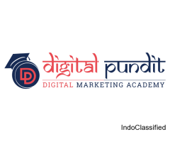 Digital Marketing Course Ahmedabad