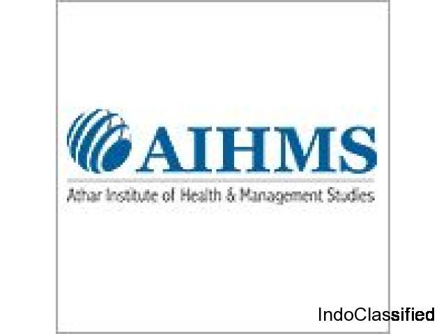 Masters in Public Health (MPH) | Public Health Courses | MHA/BHA